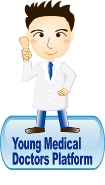 Young Medical Doctors Platform